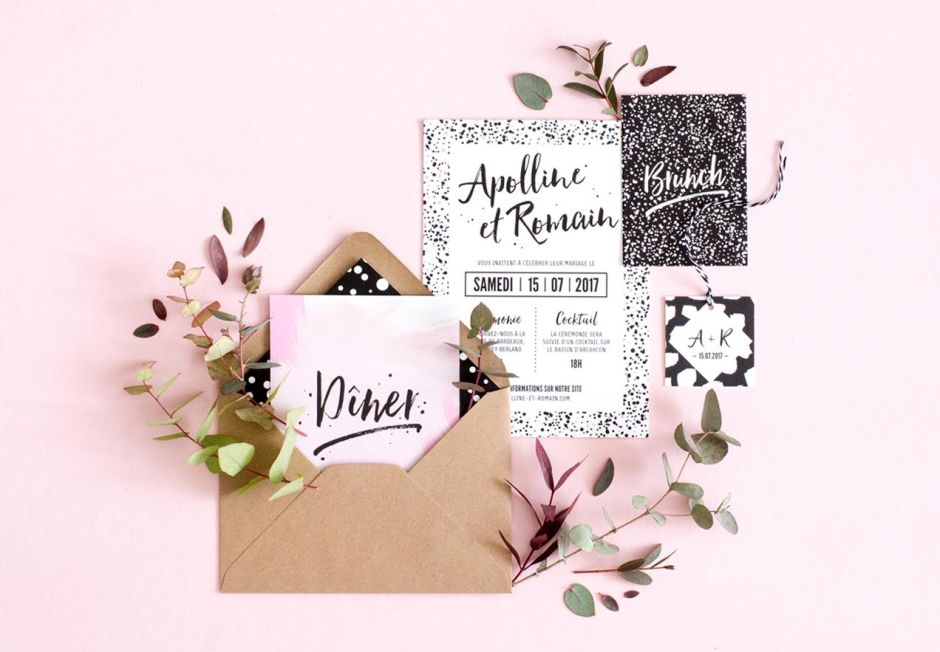 blogueuse-mariage-my-dear-paper2