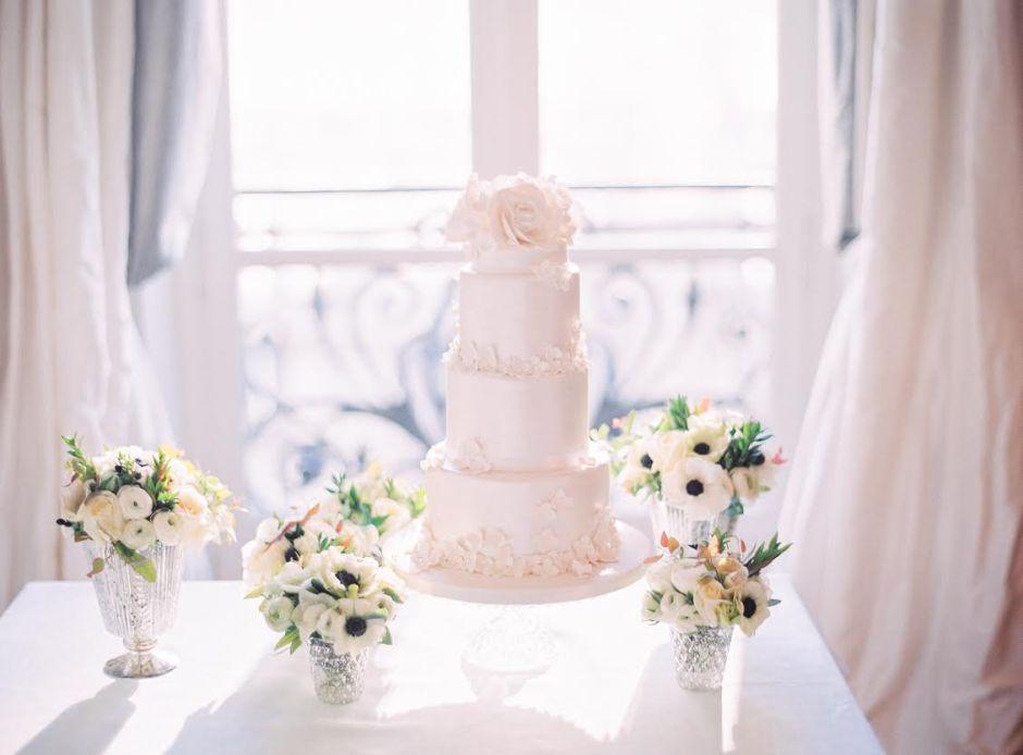 blogueuse-mariage-paris-luxury-cakes-1