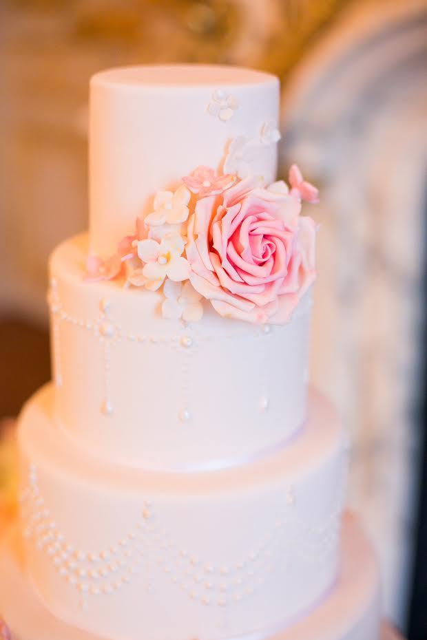 blogueuse-mariage-paris-luxury-cakes-3