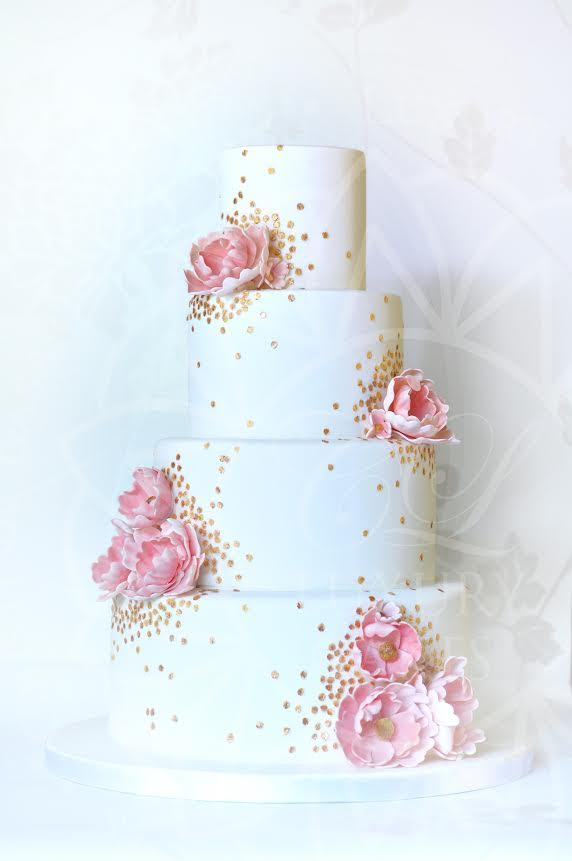 blogueuse-mariage-paris-luxury-cakes-4