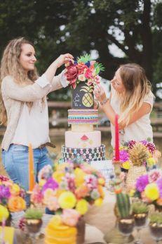 blogueuse-mariage-sugar-sugar-11