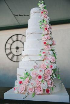 blogueuse-mariage-sugar-sugar-12