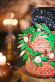 blogueuse-mariage-sugar-sugar-13