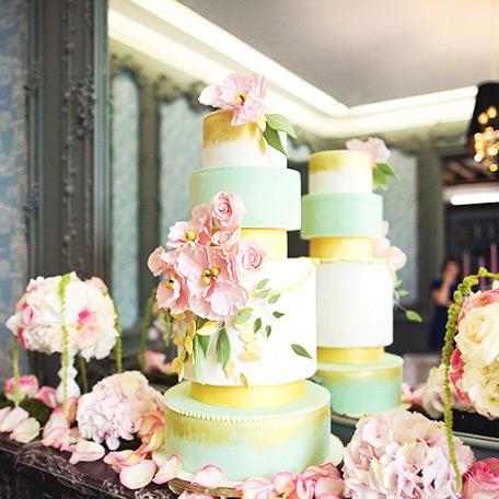 blogueuse-mariage-sugar-sugar-6
