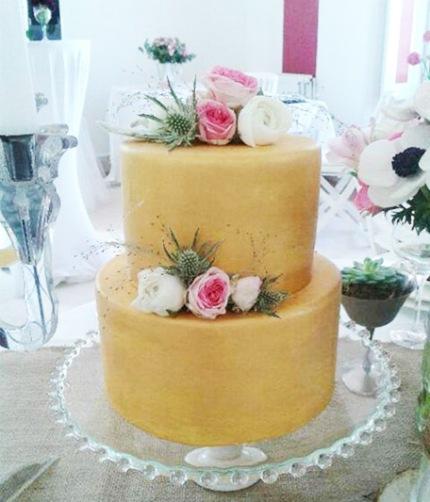 blogueuse-mariage-sugar-sugar-8