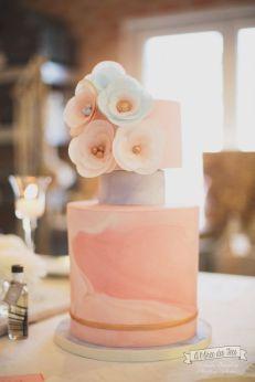 blogueuse-mariage-sugar-sugar-9