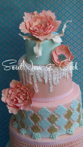 blogueuse-mariage-sweetness-and-cook-1