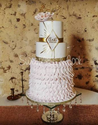 blogueuse-mariage-sweetness-and-cook-5