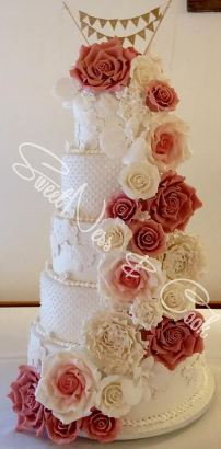 blogueuse-mariage-sweetness-and-cook-6