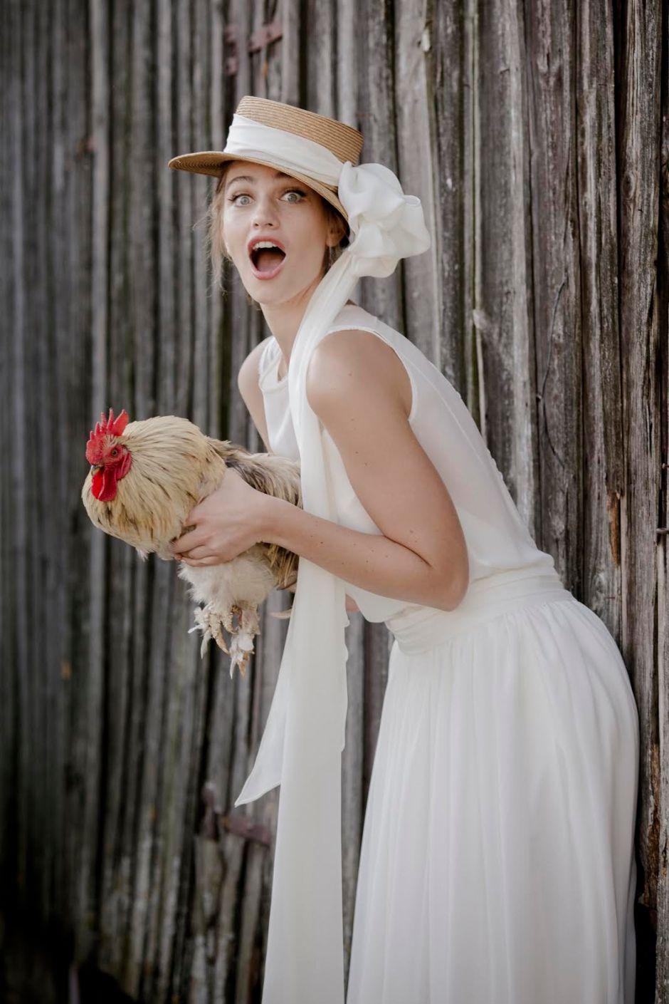 blogueuse-mariage-victoire-vermeulen-1