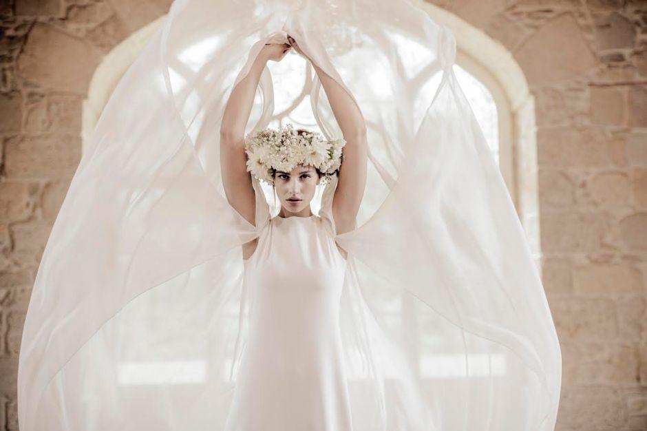 blogueuse-mariage-victoire-vermeulen-4