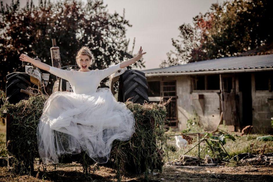 blogueuse-mariage-victoire-vermeulen-7