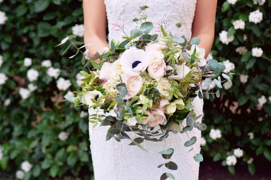 couturiere-de-la-fleur-blog-mariage