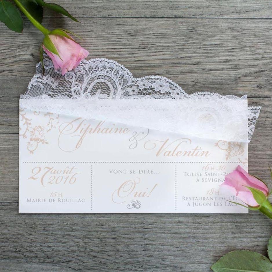 instants-tisses-la-blogueuse-mariage-5