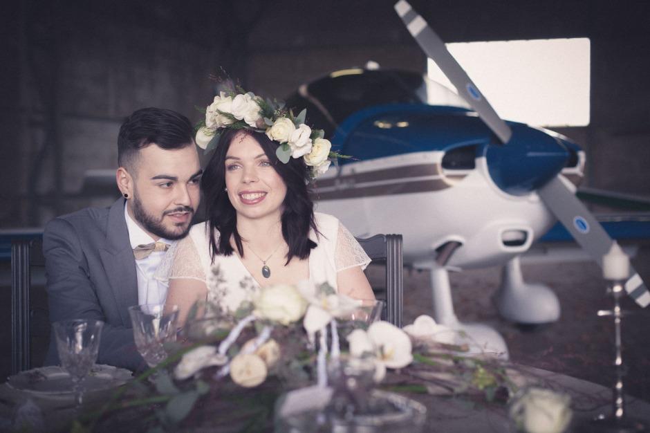 la-blogueuse-mariage-a-laerodrome-rozenn-delaure-10