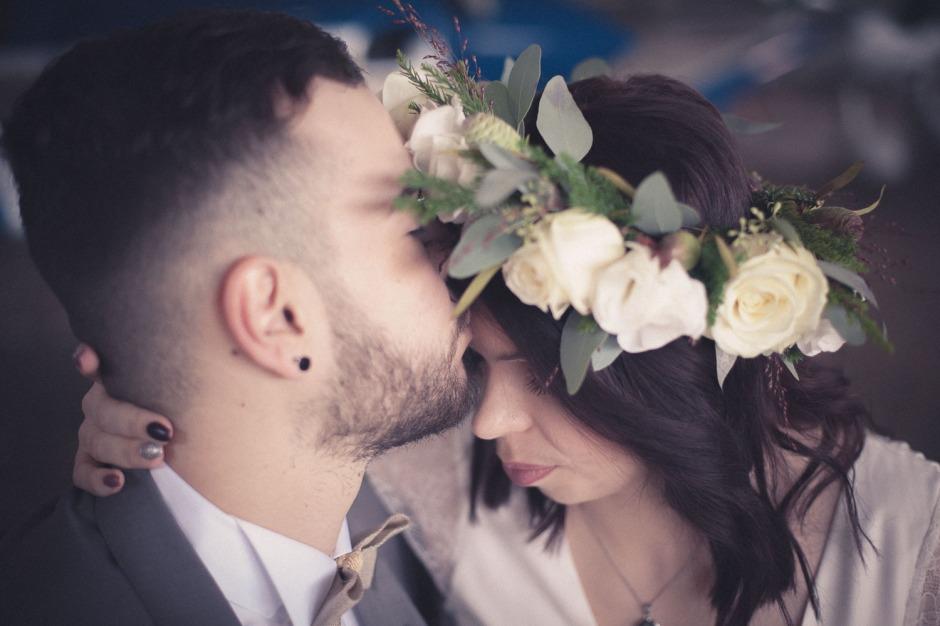 la-blogueuse-mariage-a-laerodrome-rozenn-delaure-11