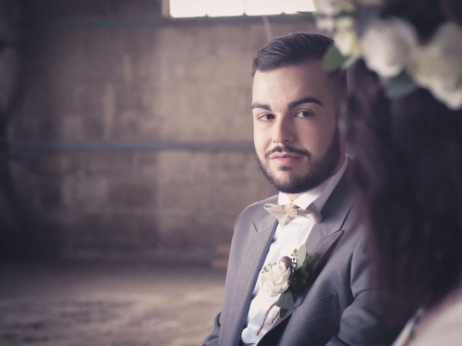 la-blogueuse-mariage-a-laerodrome-rozenn-delaure-12