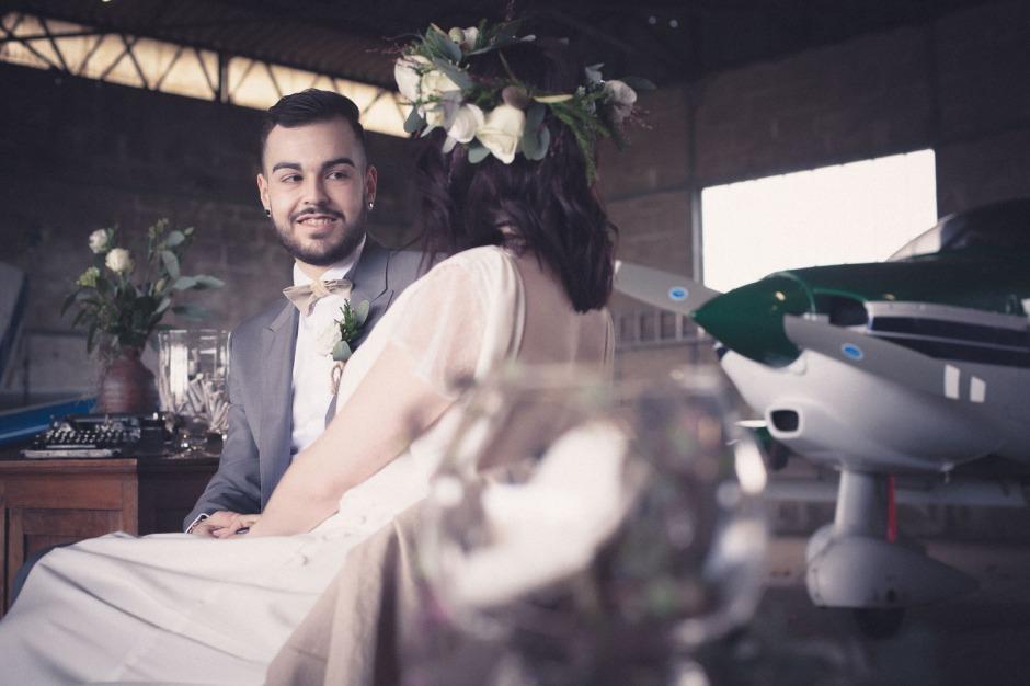 la-blogueuse-mariage-a-laerodrome-rozenn-delaure-13