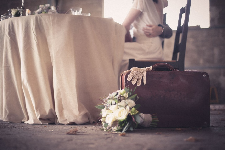 la-blogueuse-mariage-a-laerodrome-rozenn-delaure-14