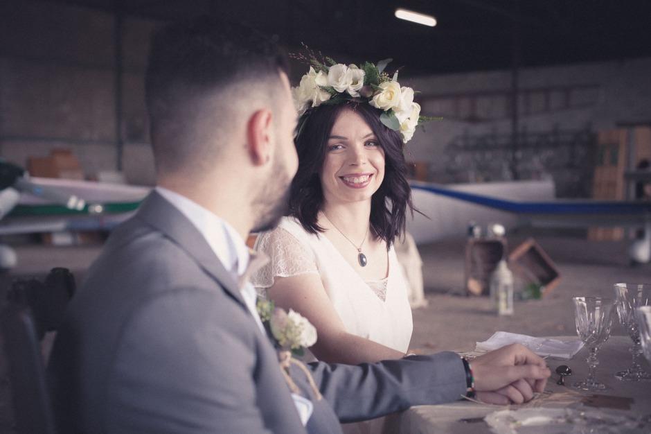 la-blogueuse-mariage-a-laerodrome-rozenn-delaure-15