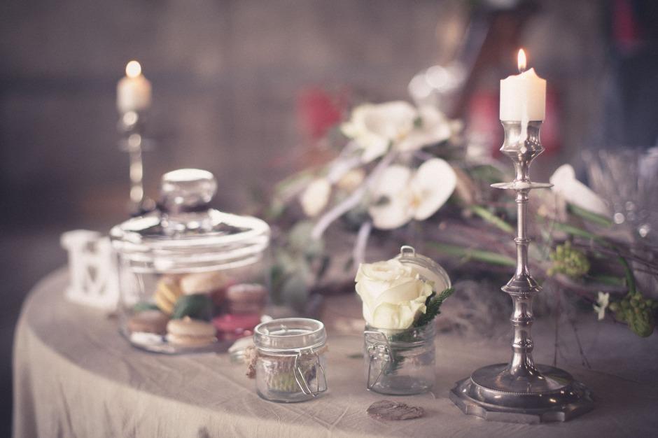 la-blogueuse-mariage-a-laerodrome-rozenn-delaure-16