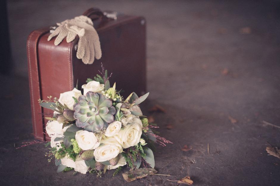 la-blogueuse-mariage-a-laerodrome-rozenn-delaure-17