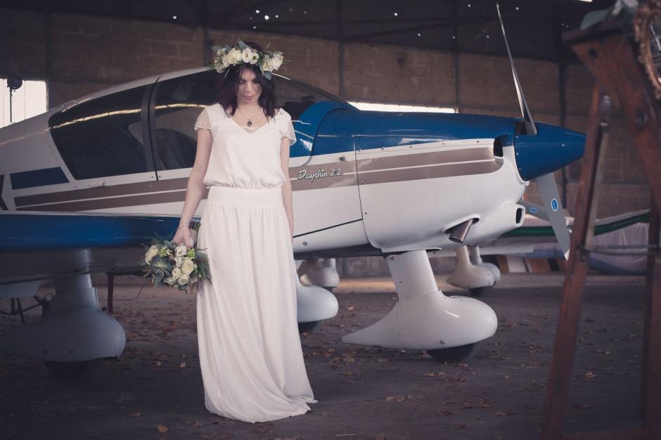 la-blogueuse-mariage-a-laerodrome-rozenn-delaure-18