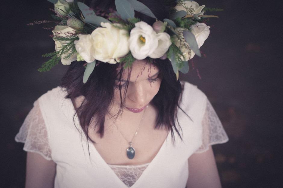 la-blogueuse-mariage-a-laerodrome-rozenn-delaure-19