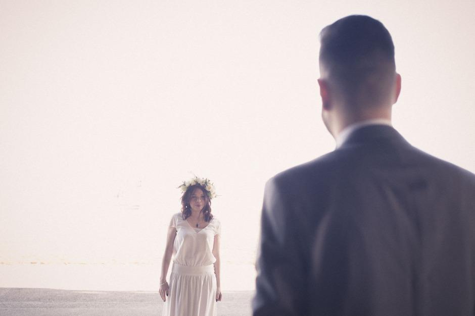 la-blogueuse-mariage-a-laerodrome-rozenn-delaure-2