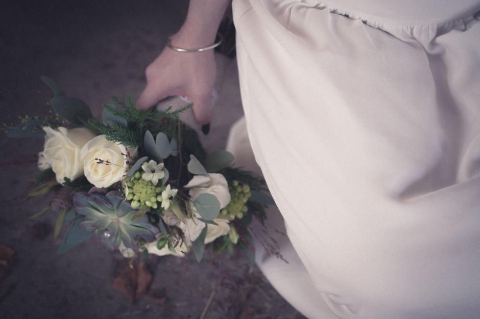 la-blogueuse-mariage-a-laerodrome-rozenn-delaure-20
