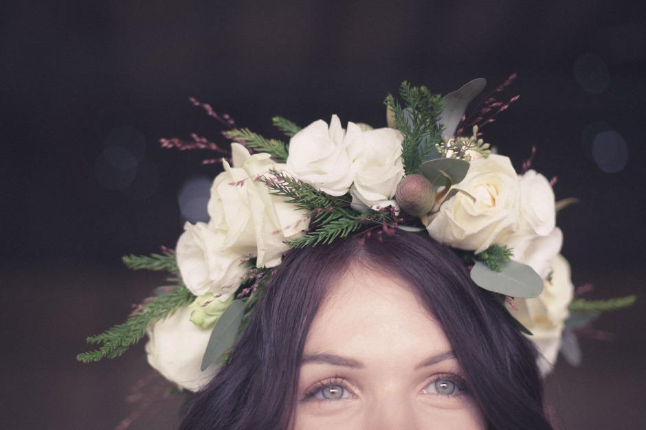 la-blogueuse-mariage-a-laerodrome-rozenn-delaure-21