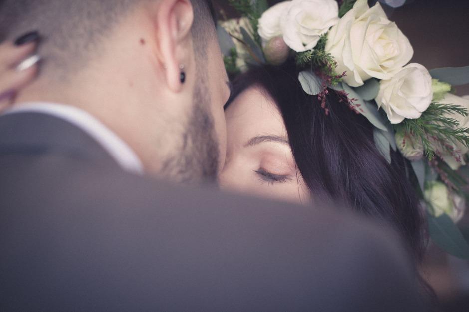 la-blogueuse-mariage-a-laerodrome-rozenn-delaure-25