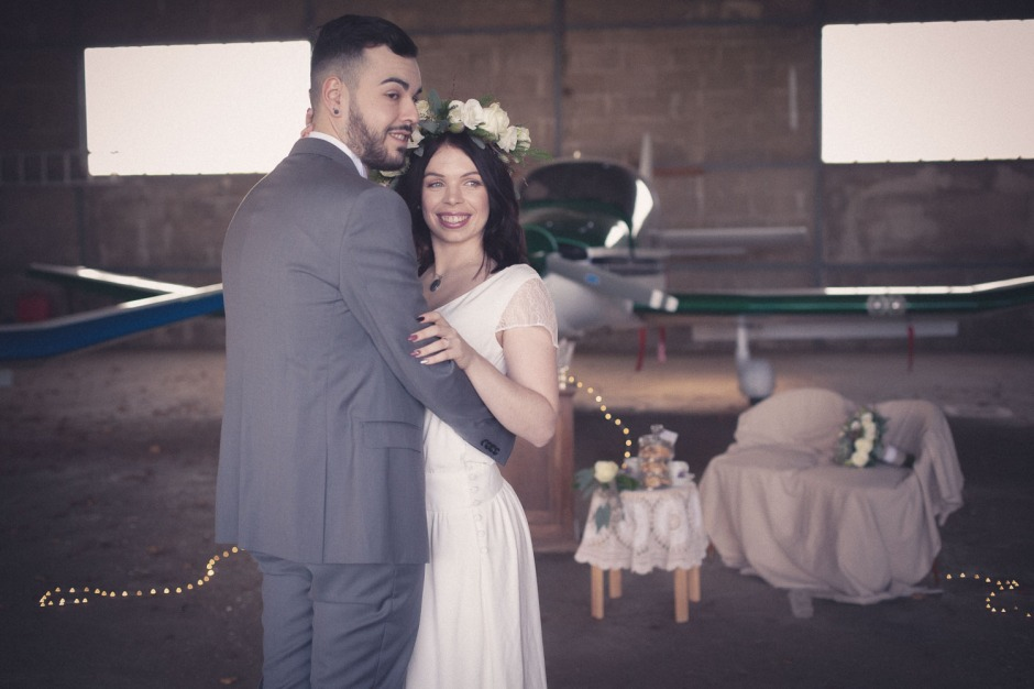 la-blogueuse-mariage-a-laerodrome-rozenn-delaure-26