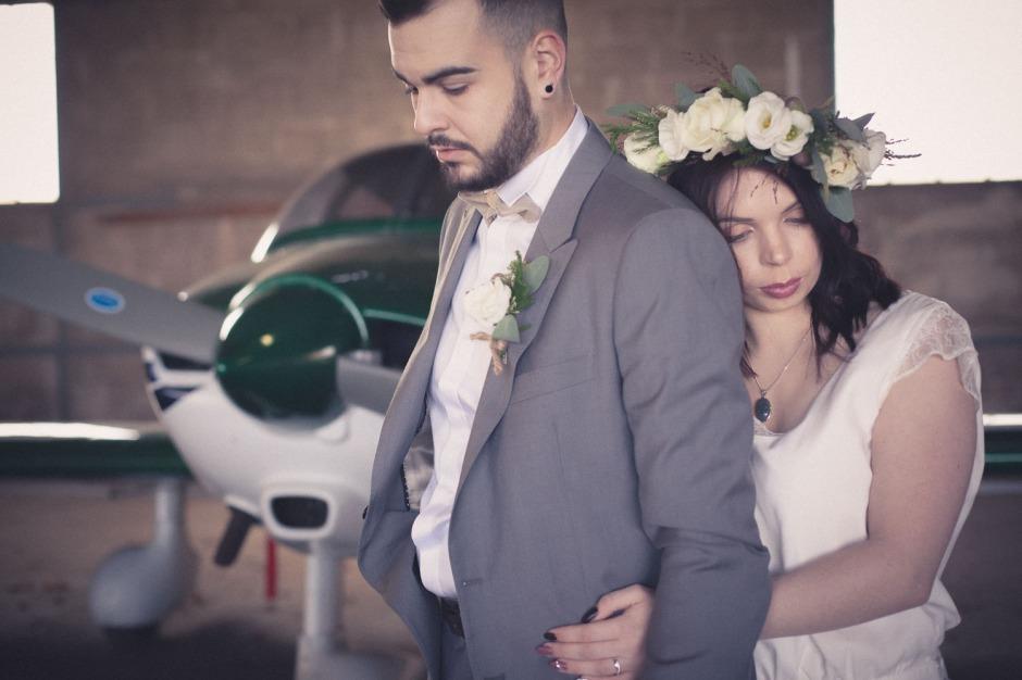 la-blogueuse-mariage-a-laerodrome-rozenn-delaure-27