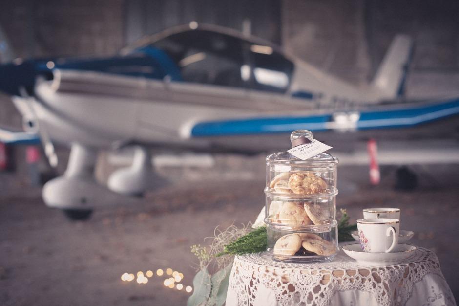 la-blogueuse-mariage-a-laerodrome-rozenn-delaure-28