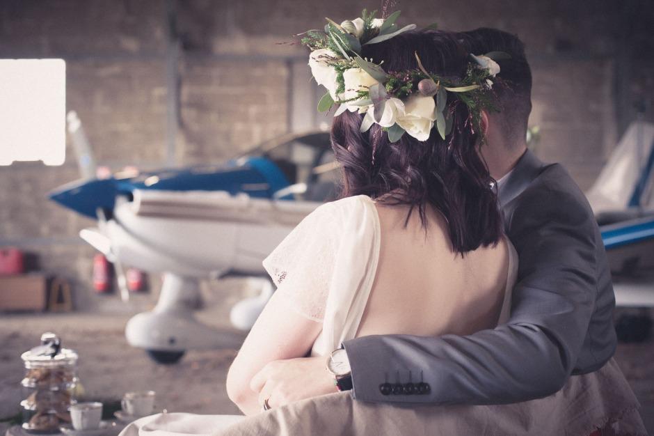 la-blogueuse-mariage-a-laerodrome-rozenn-delaure-29