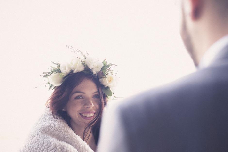 la-blogueuse-mariage-a-laerodrome-rozenn-delaure-3