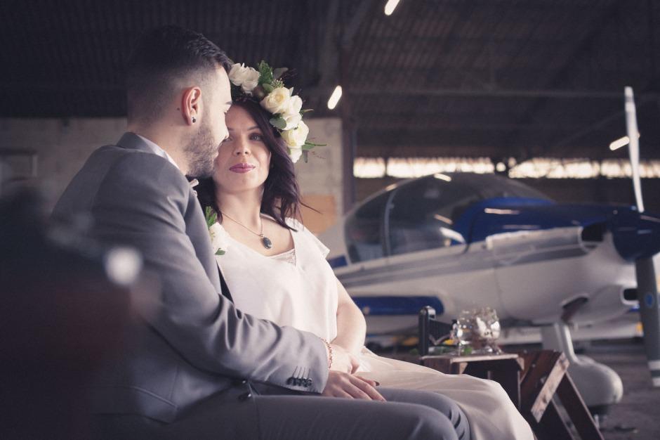 la-blogueuse-mariage-a-laerodrome-rozenn-delaure-30
