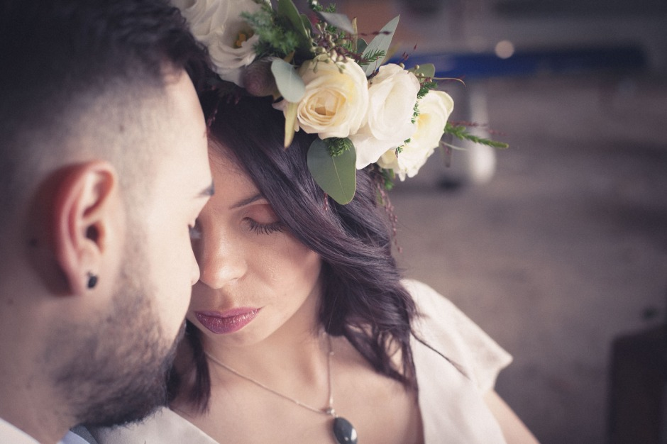 la-blogueuse-mariage-a-laerodrome-rozenn-delaure-31