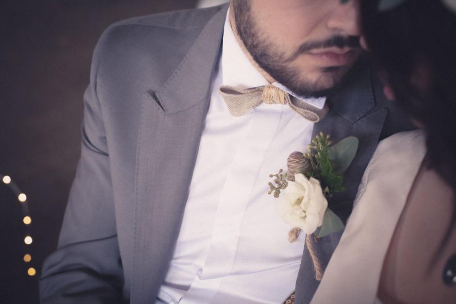 la-blogueuse-mariage-a-laerodrome-rozenn-delaure-32