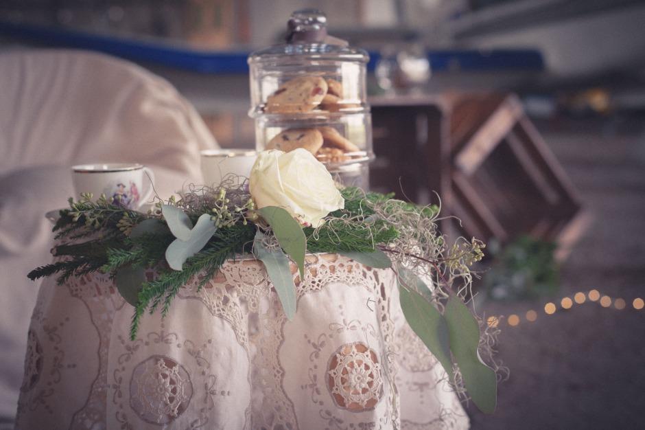 la-blogueuse-mariage-a-laerodrome-rozenn-delaure-34