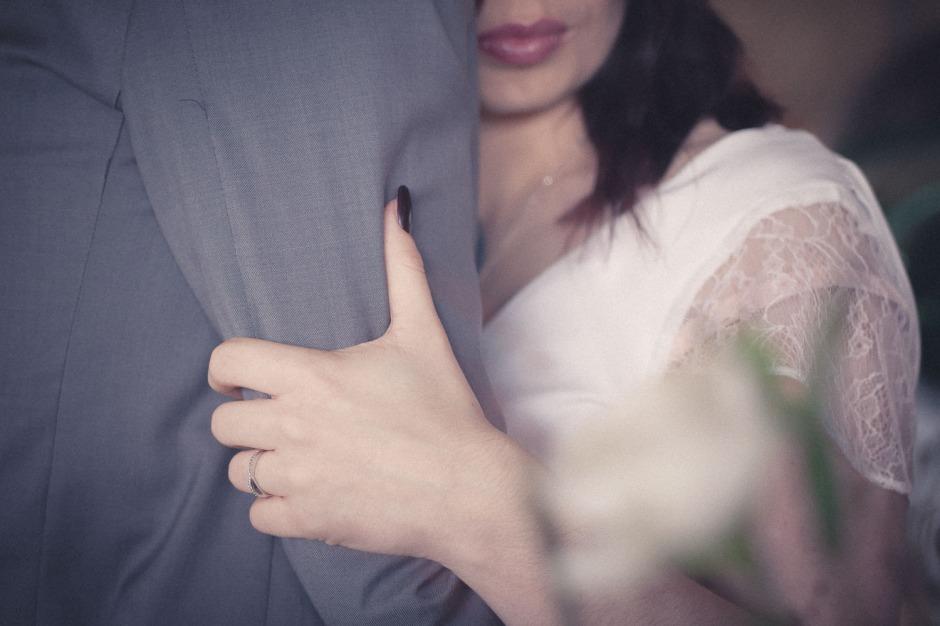 la-blogueuse-mariage-a-laerodrome-rozenn-delaure-37