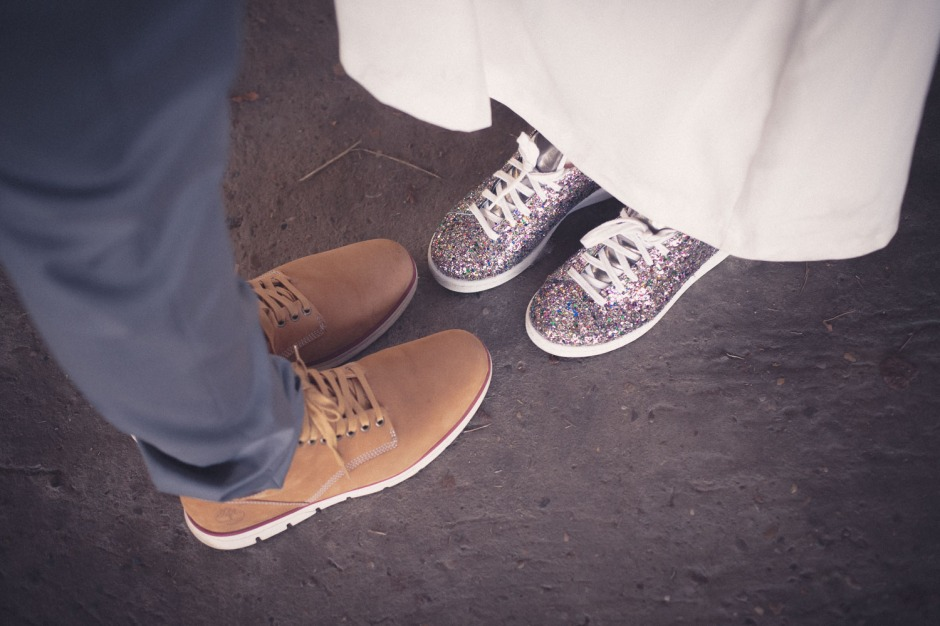 la-blogueuse-mariage-a-laerodrome-rozenn-delaure-38