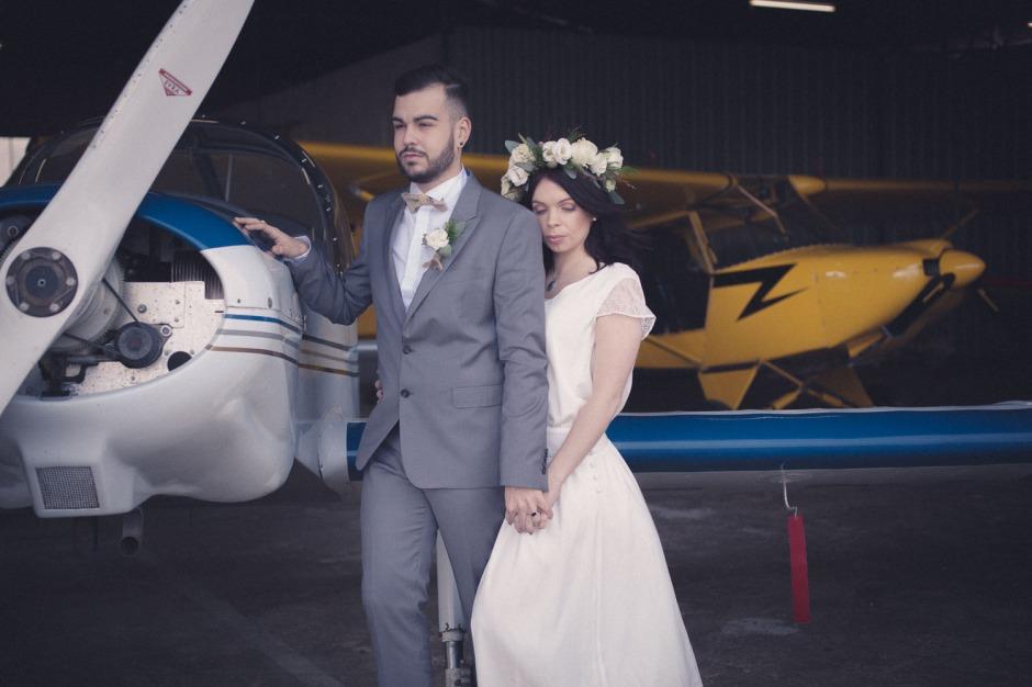 la-blogueuse-mariage-a-laerodrome-rozenn-delaure-39
