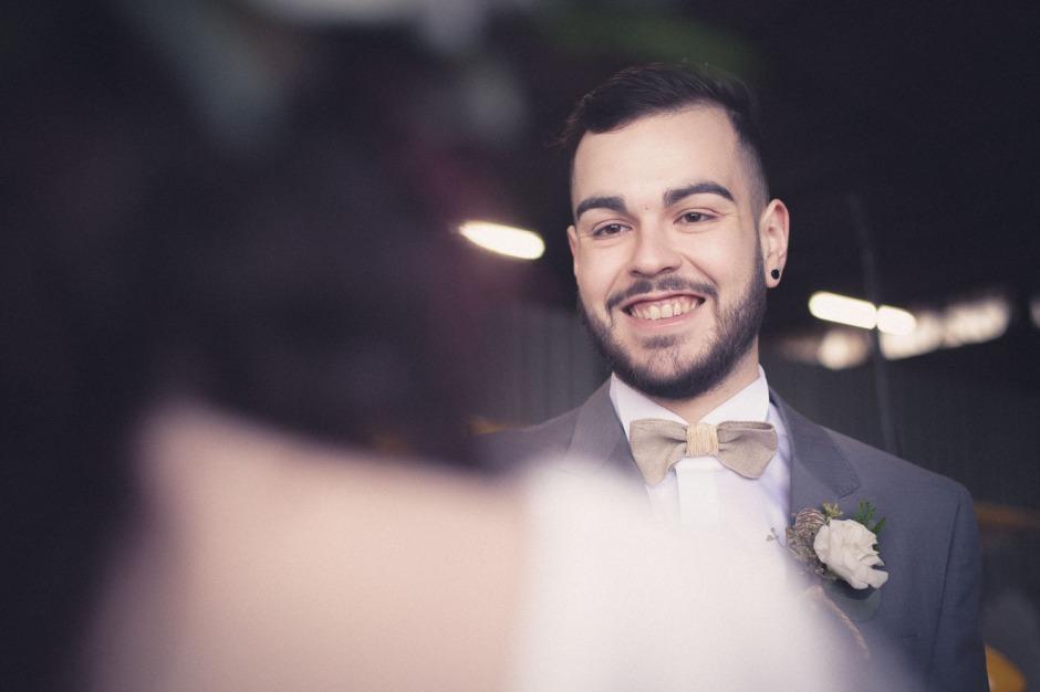 la-blogueuse-mariage-a-laerodrome-rozenn-delaure-4