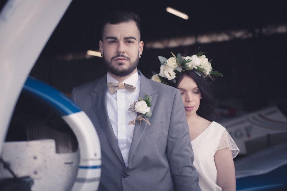 la-blogueuse-mariage-a-laerodrome-rozenn-delaure-40