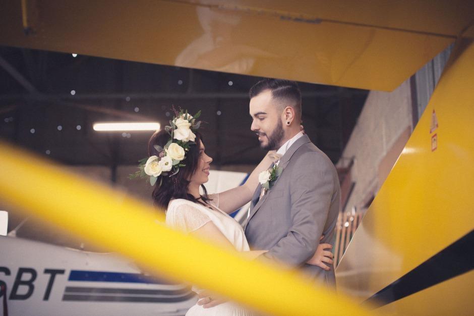 la-blogueuse-mariage-a-laerodrome-rozenn-delaure-41