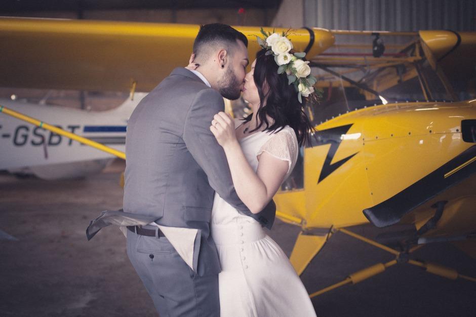 la-blogueuse-mariage-a-laerodrome-rozenn-delaure-43