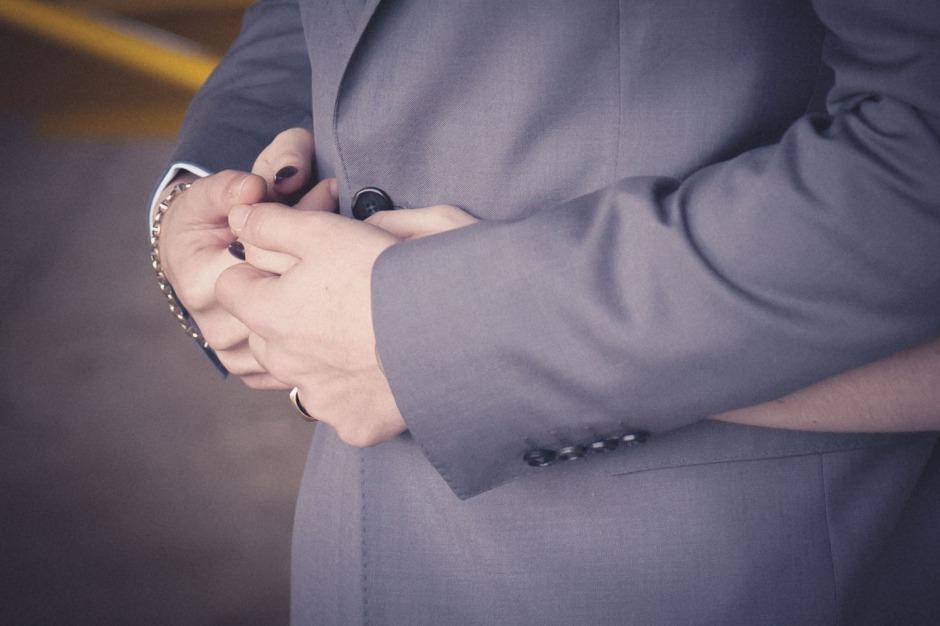 la-blogueuse-mariage-a-laerodrome-rozenn-delaure-44