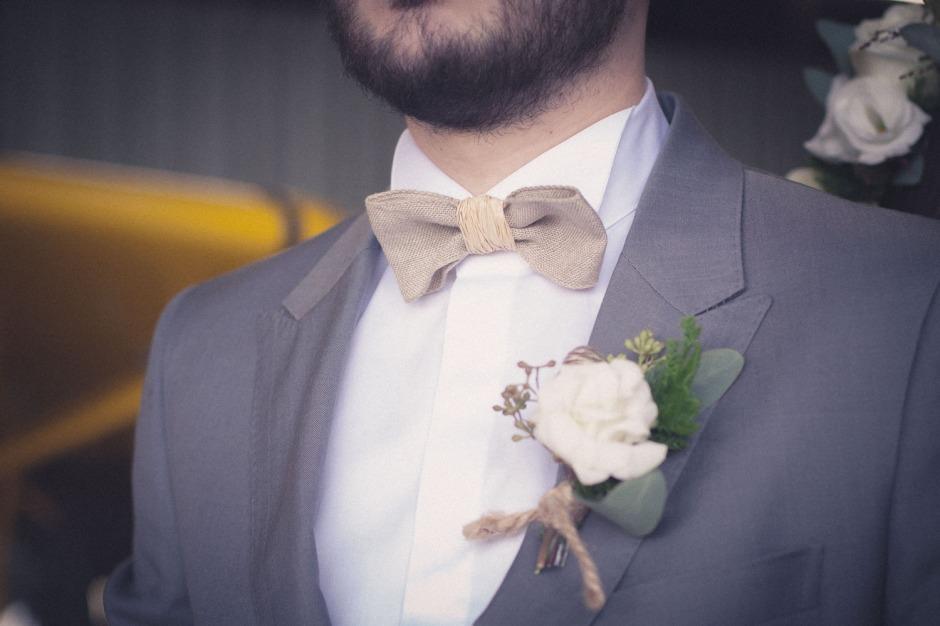la-blogueuse-mariage-a-laerodrome-rozenn-delaure-45